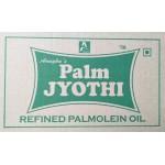 Palm Joyti  1L pouch x 10  or 1 box