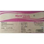 Marvo Pride - Bakery Shortening 14 kg Box