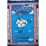 M I Gold (Mother India) SonaMasoori Raw Rice 2yrs old 25kg (min ord 4 bag)