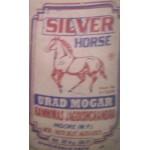 Urad dall Silver horse brand 50Kg