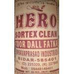Toor  dall HERO brand 50Kg