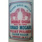 Urad dall  Double ghoda brand 50kg