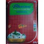Bhavani Ultimate raw rice sona masoori 2yrs old 25kg (min order 100kg)