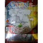 Google  Steam rice 1yr old 25kg (min order 100kg)