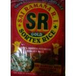 S R gold boiled sona rice 1yr old 25kg (min order 100kg)