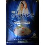 Apsara steam rice 1yr old 25kg  (min order 100kg)