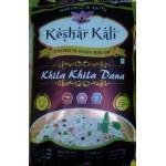 ( Kolam Raw Rice ) Keshari kali Wada Kolam Raw Rice 25kg (min ord 4 Bag)