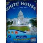 Whitehouse steam rice 1yr old 25kg (min order 100kg)