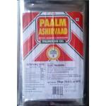 Paalm Ashirvaad Palmolien oil 15kg Tin