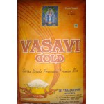 Vasavi gold sona broken raw rice 1yr Old 25kg (min order 100kg)