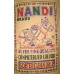 Toor dall Nandi brand 50kg