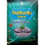 Siddartha diamond sonamasoori raw rice 1 yr Old 25kg (min order 100kg)